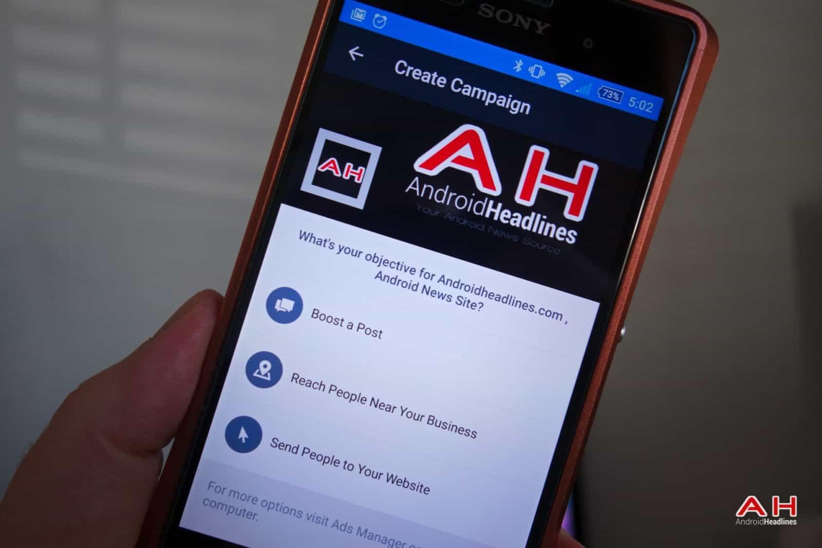 AH Facebook Ads Manager-2
