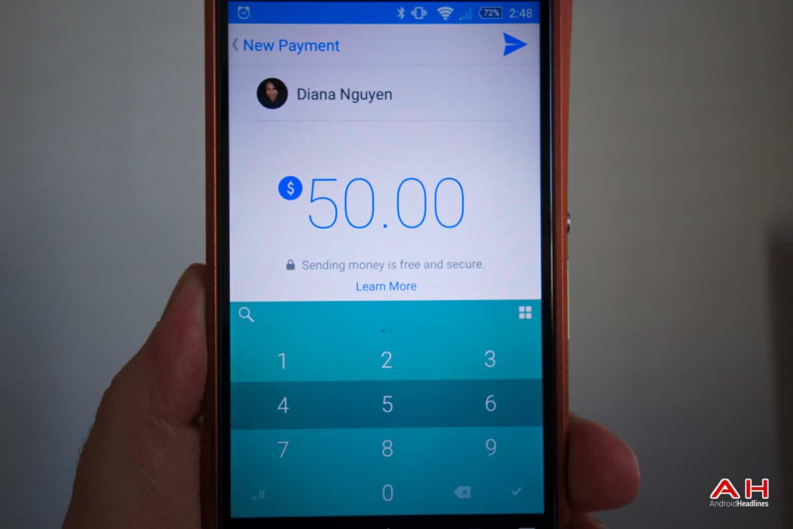 AH Facebook Messenger Payments-2