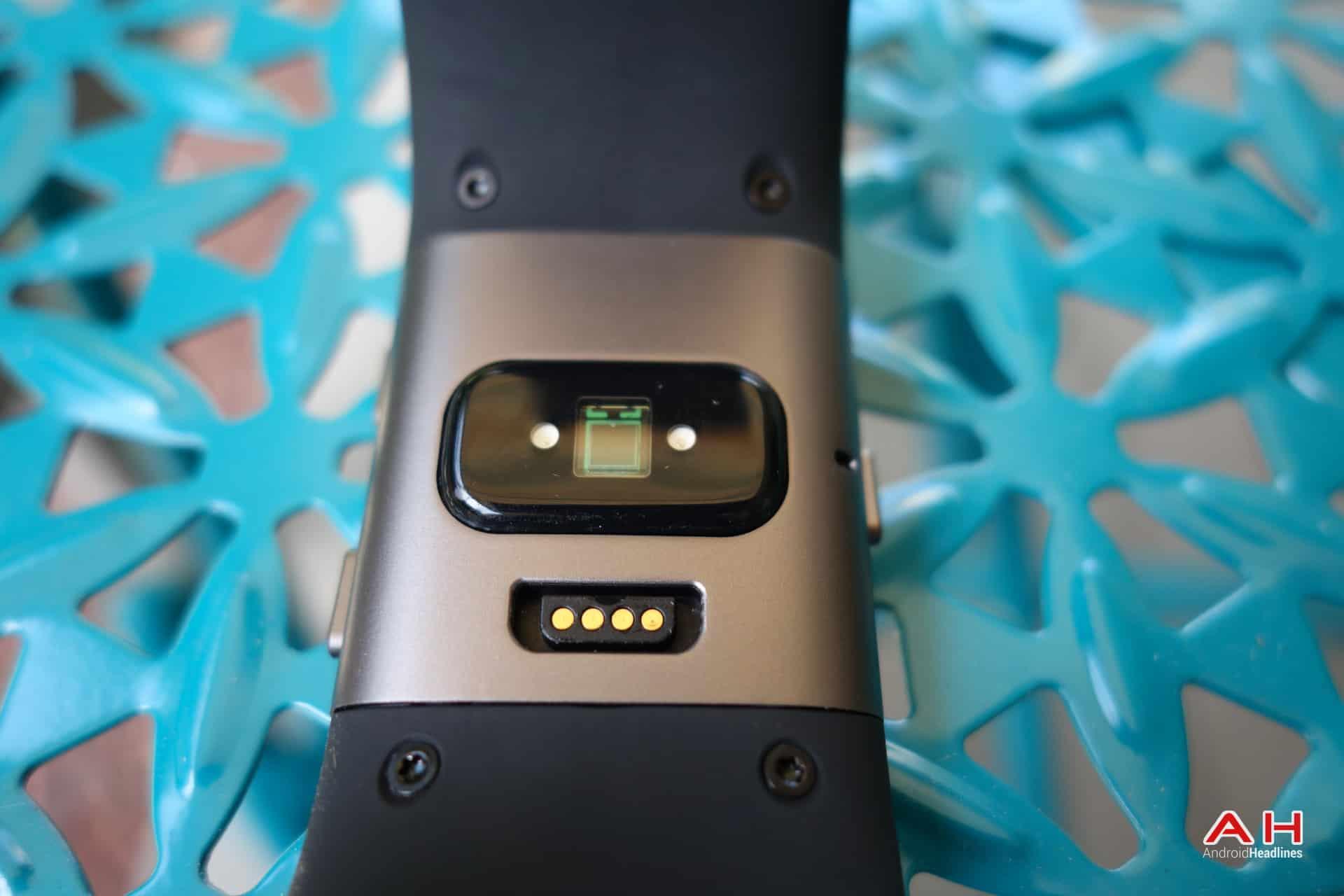 AH Fitbit Surge-11