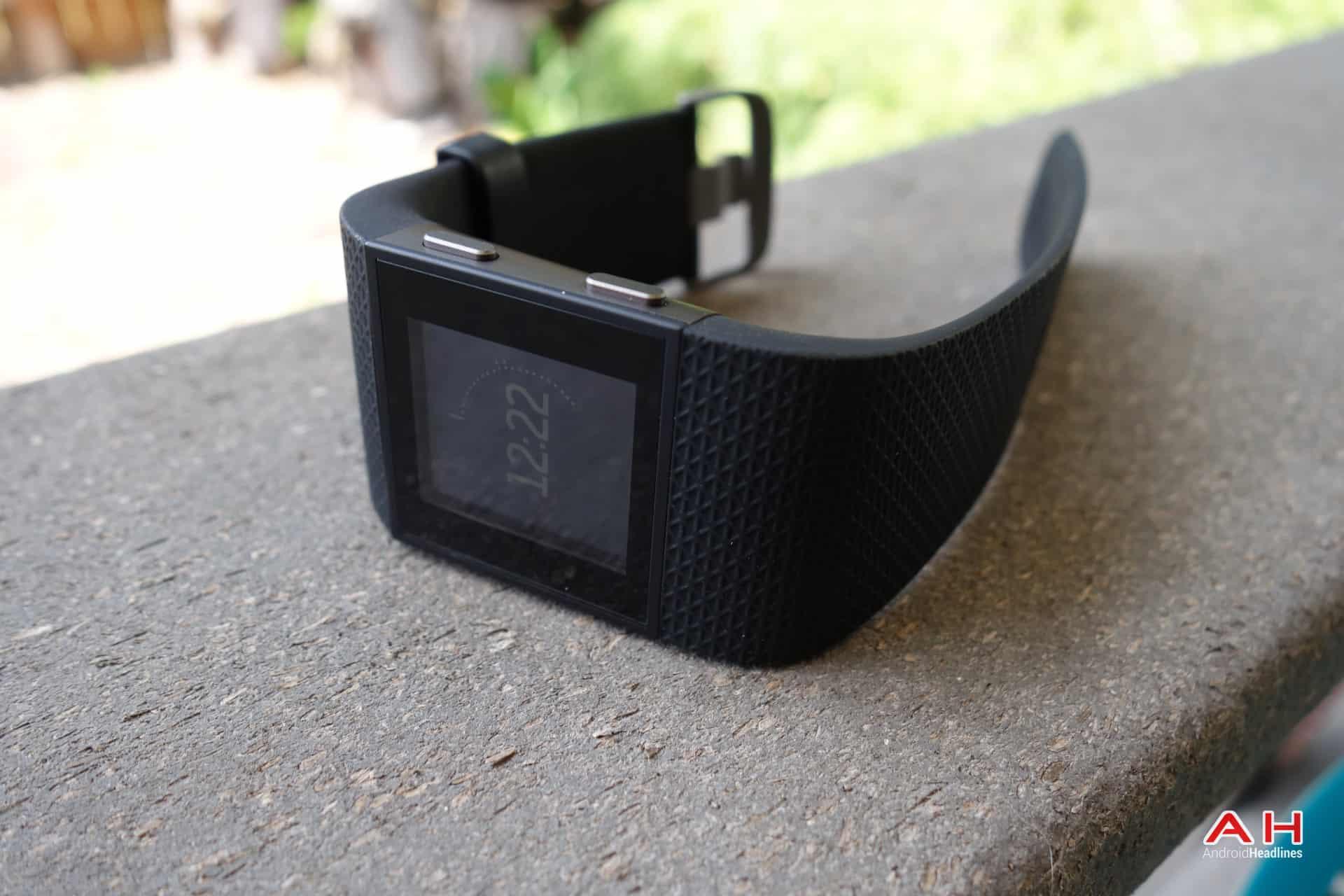 AH Fitbit Surge-13