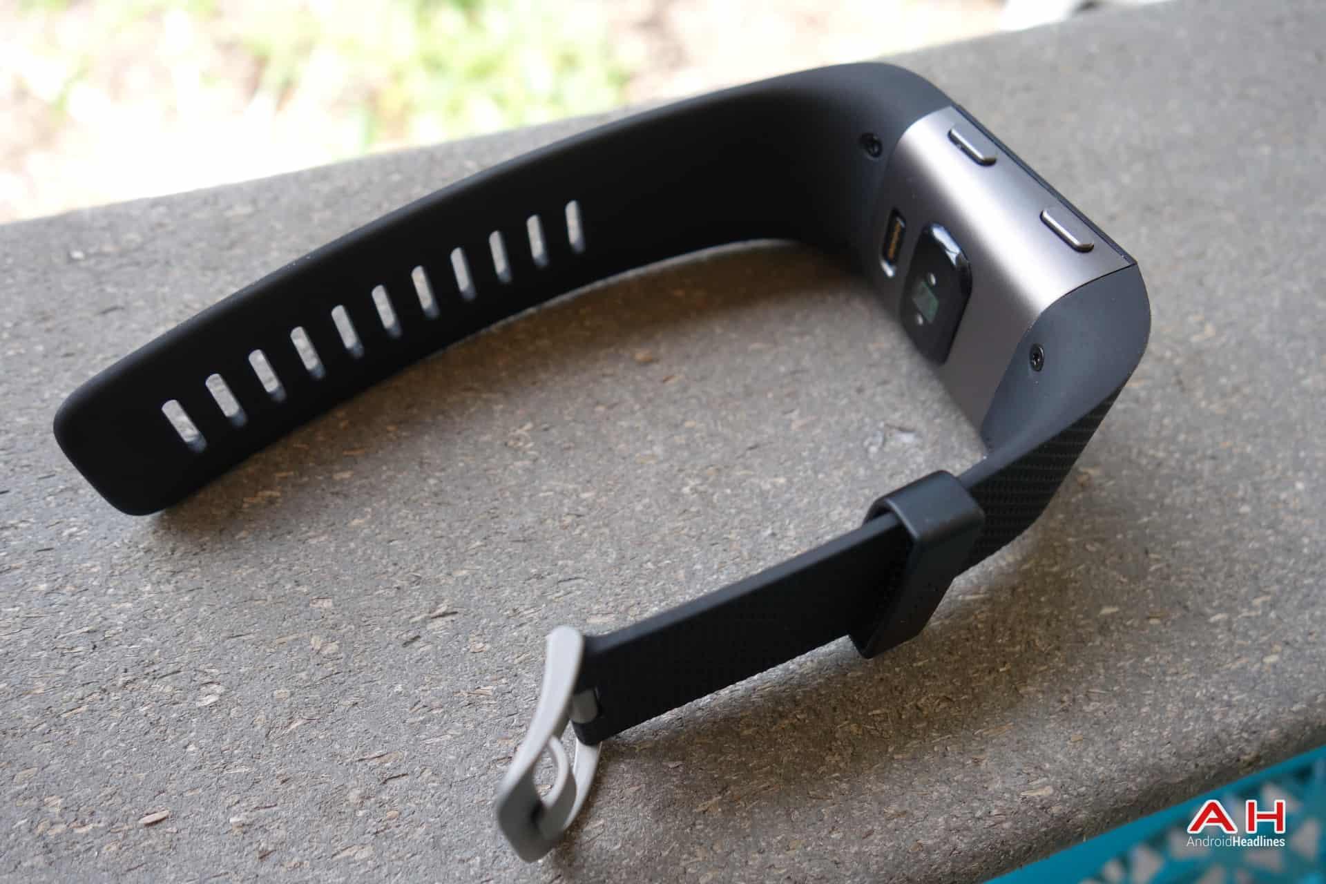 AH Fitbit Surge-16