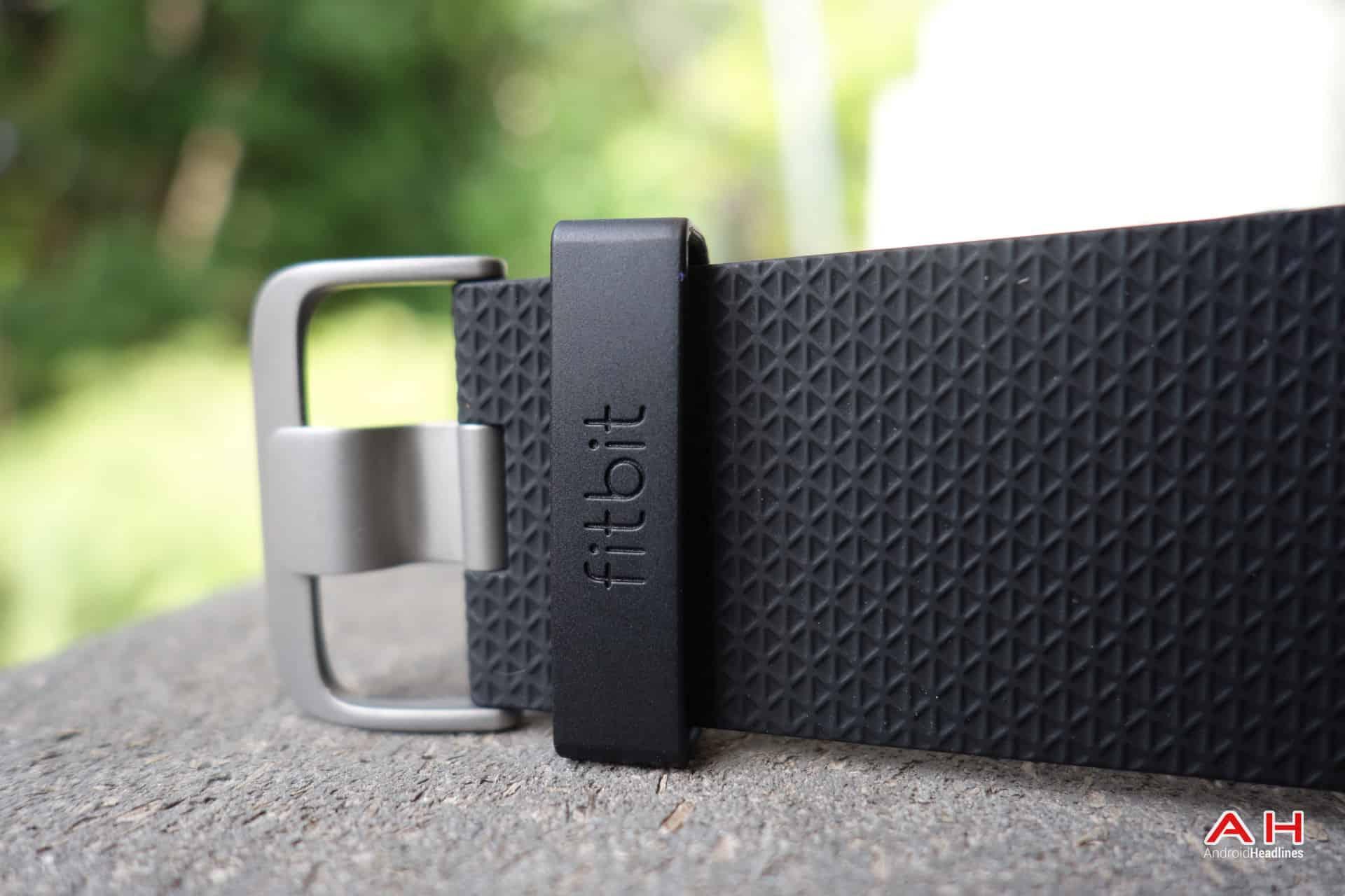 AH Fitbit Surge 17
