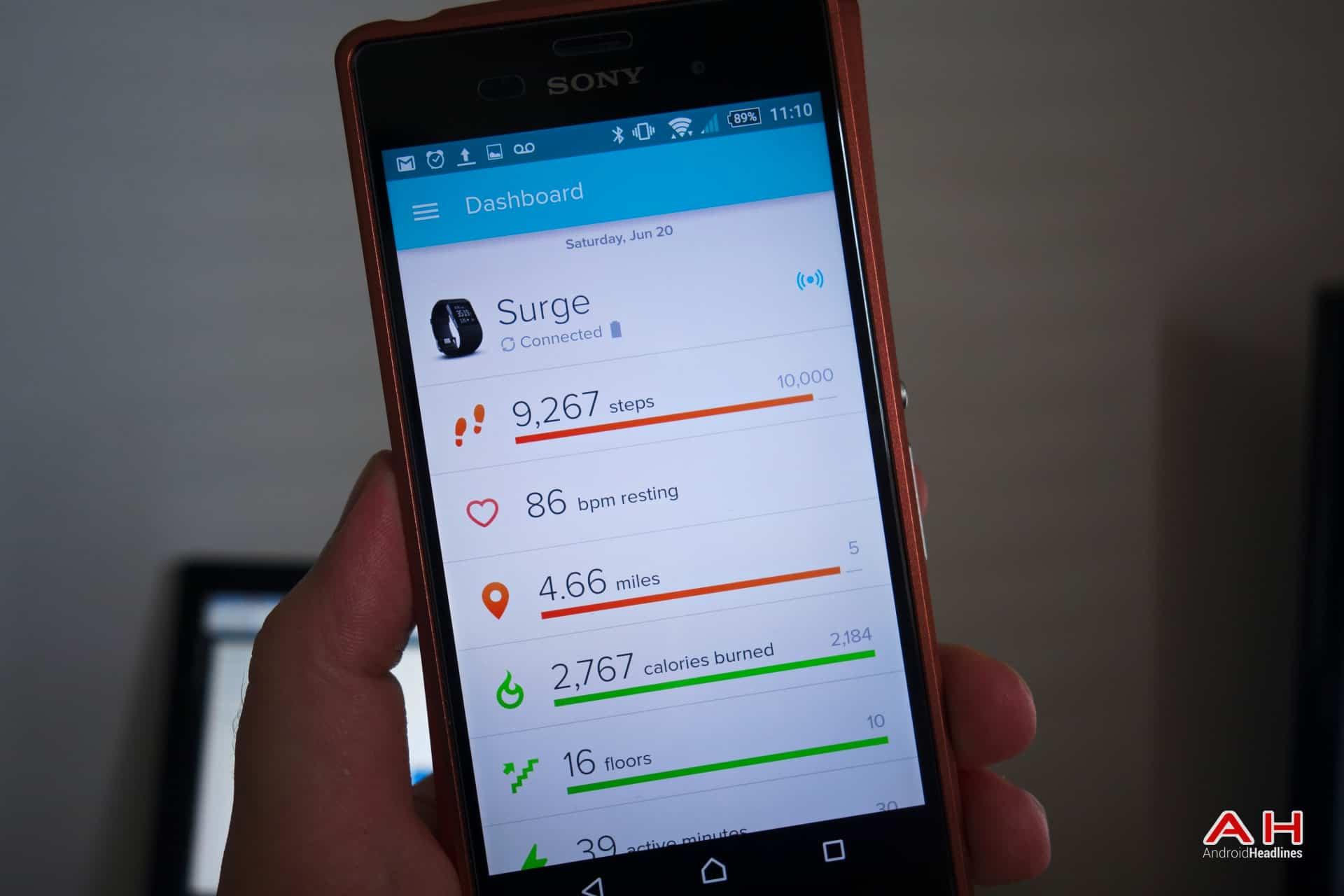 AH Fitbit Surge-2-1