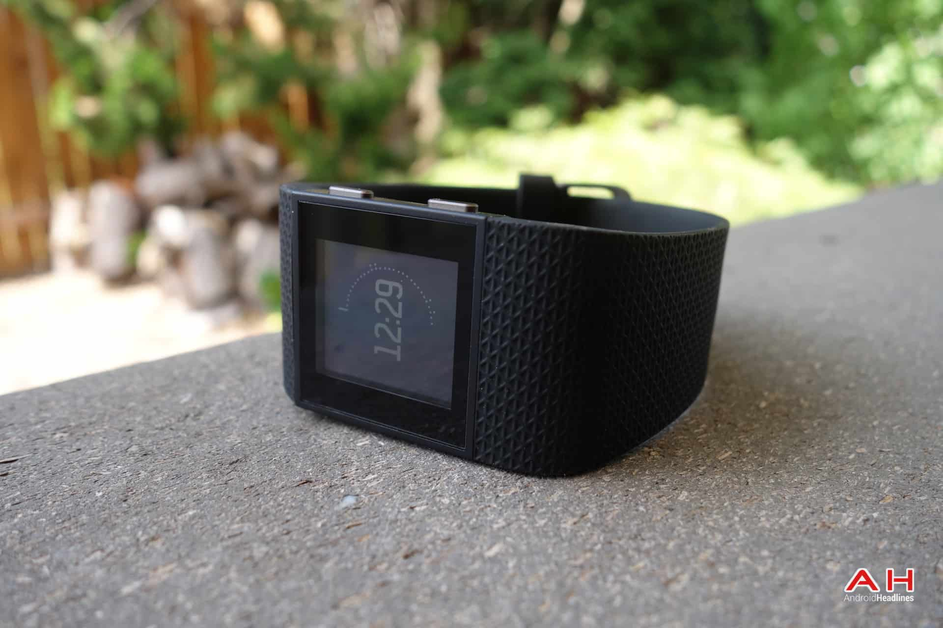 AH Fitbit Surge-21
