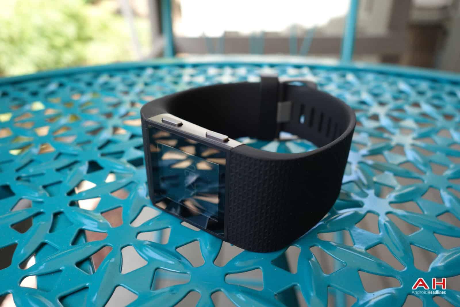 AH Fitbit Surge-22