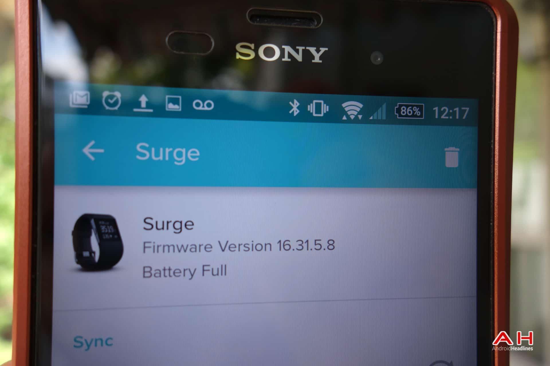 AH Fitbit Surge-4