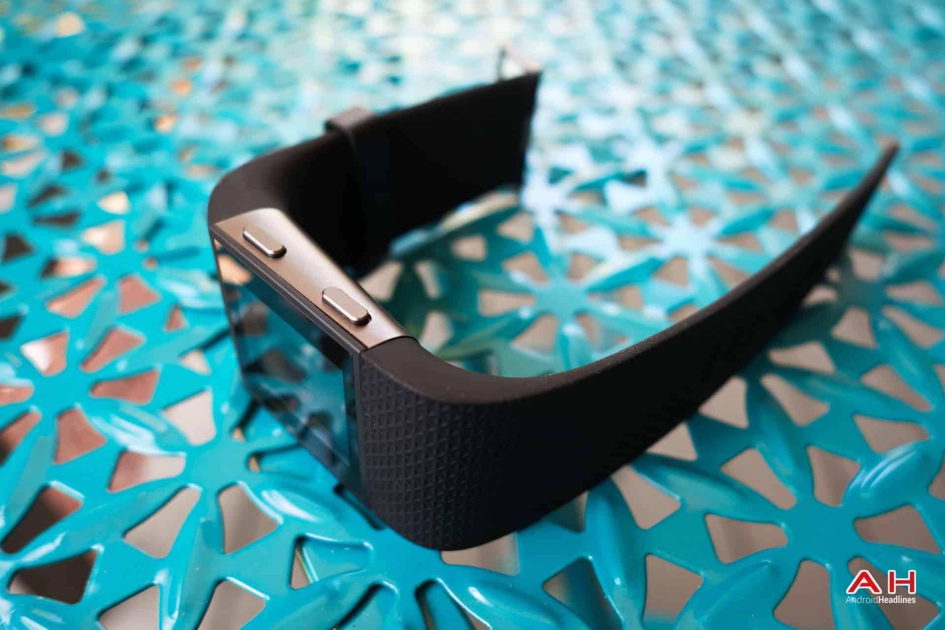 AH Fitbit Surge-5