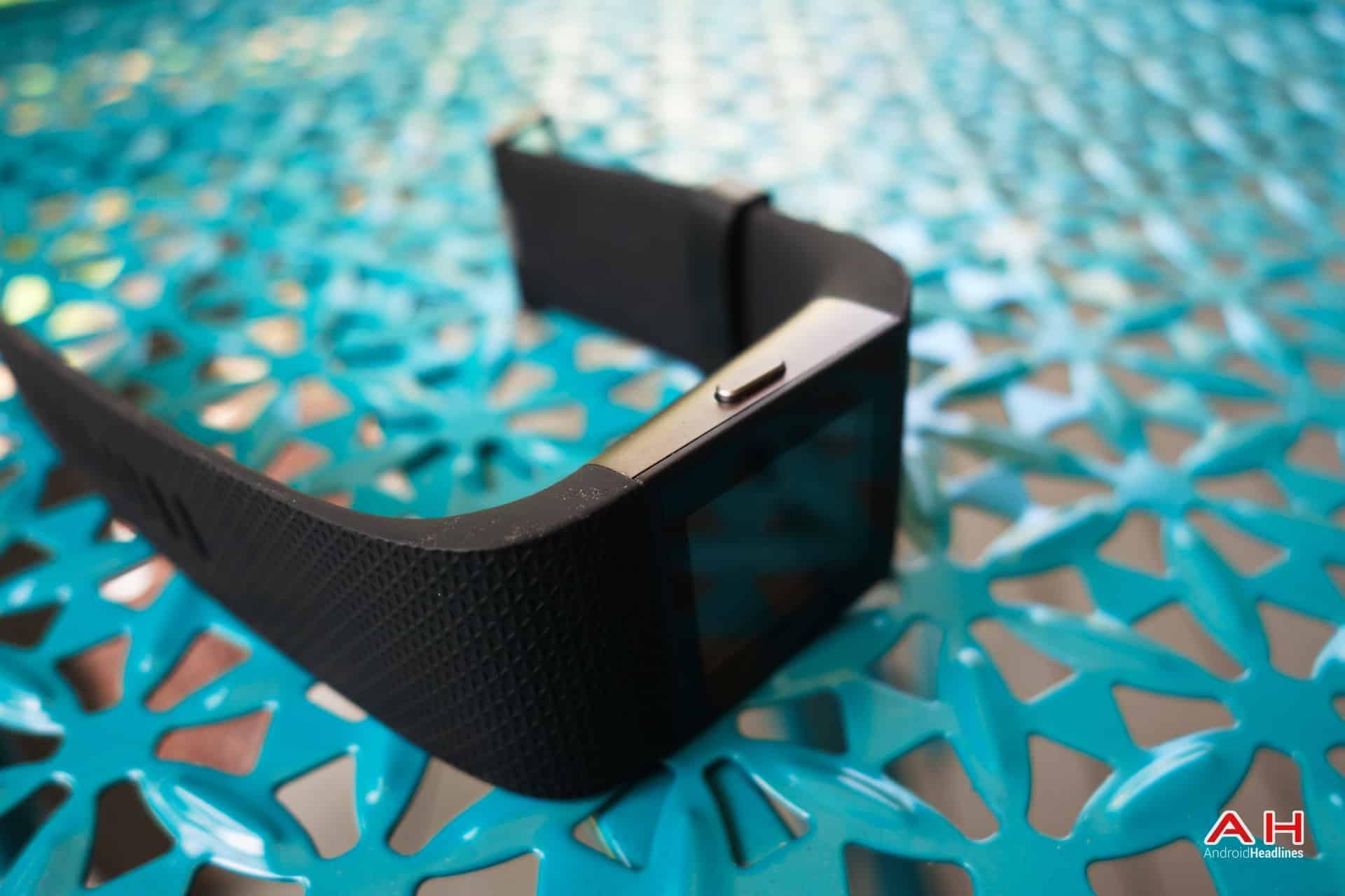 AH Fitbit Surge-6