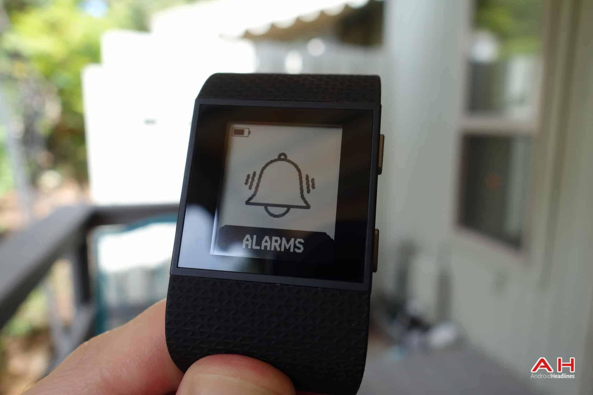 AH Fitbit Surge-9