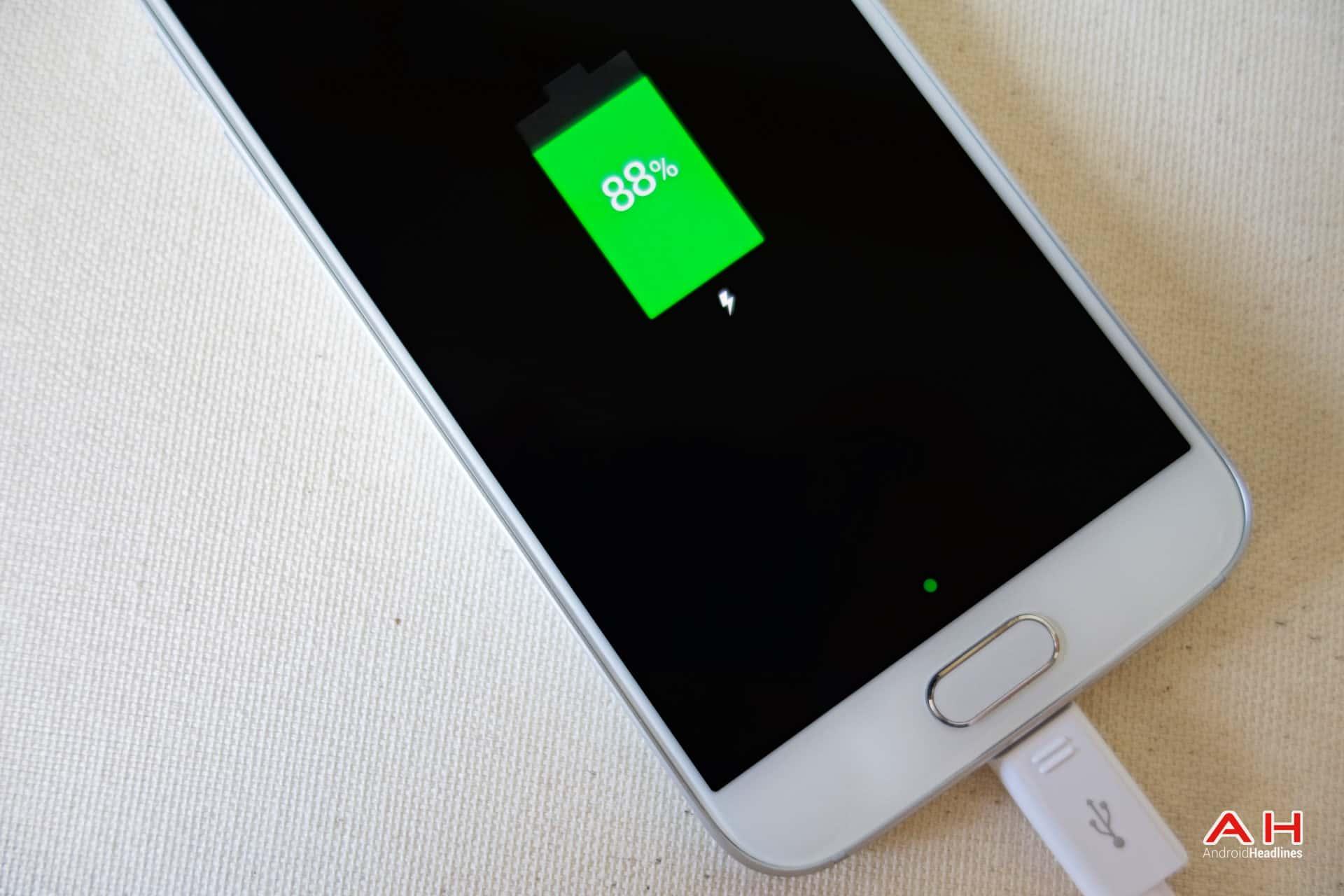 AH Galaxy S6-2