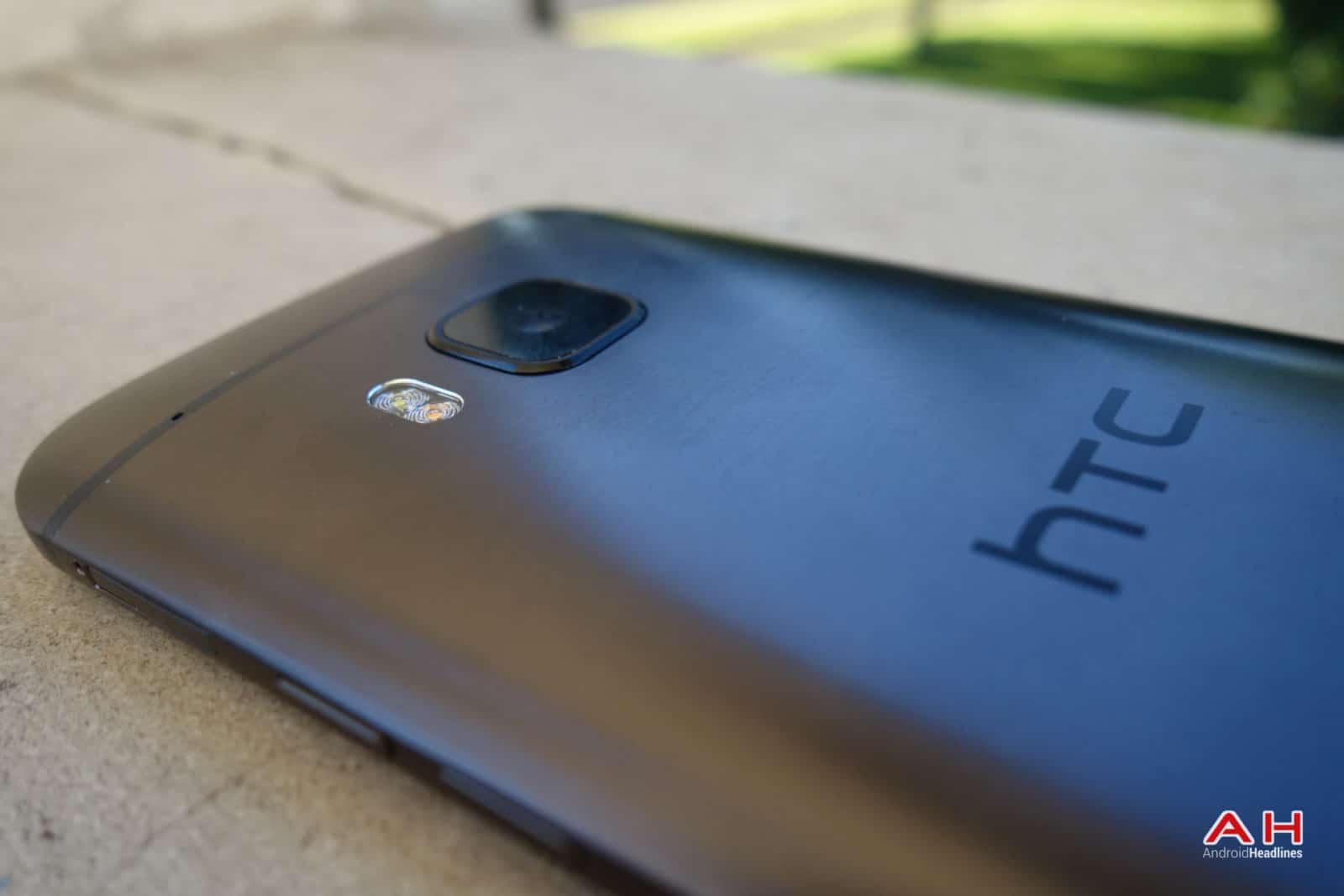 AH HTC One M9-6