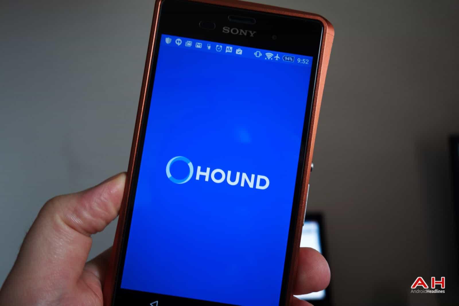 AH Hound-2