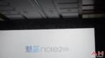 AH Meizu M2 Note event 1
