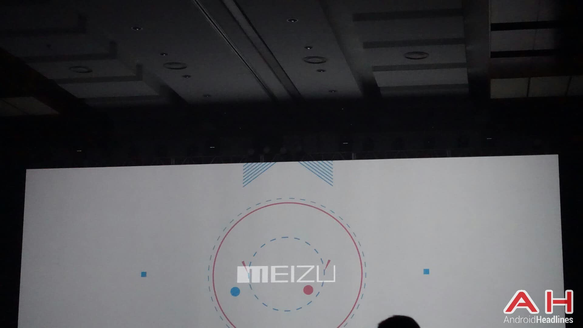 AH Meizu M2 Note event 3