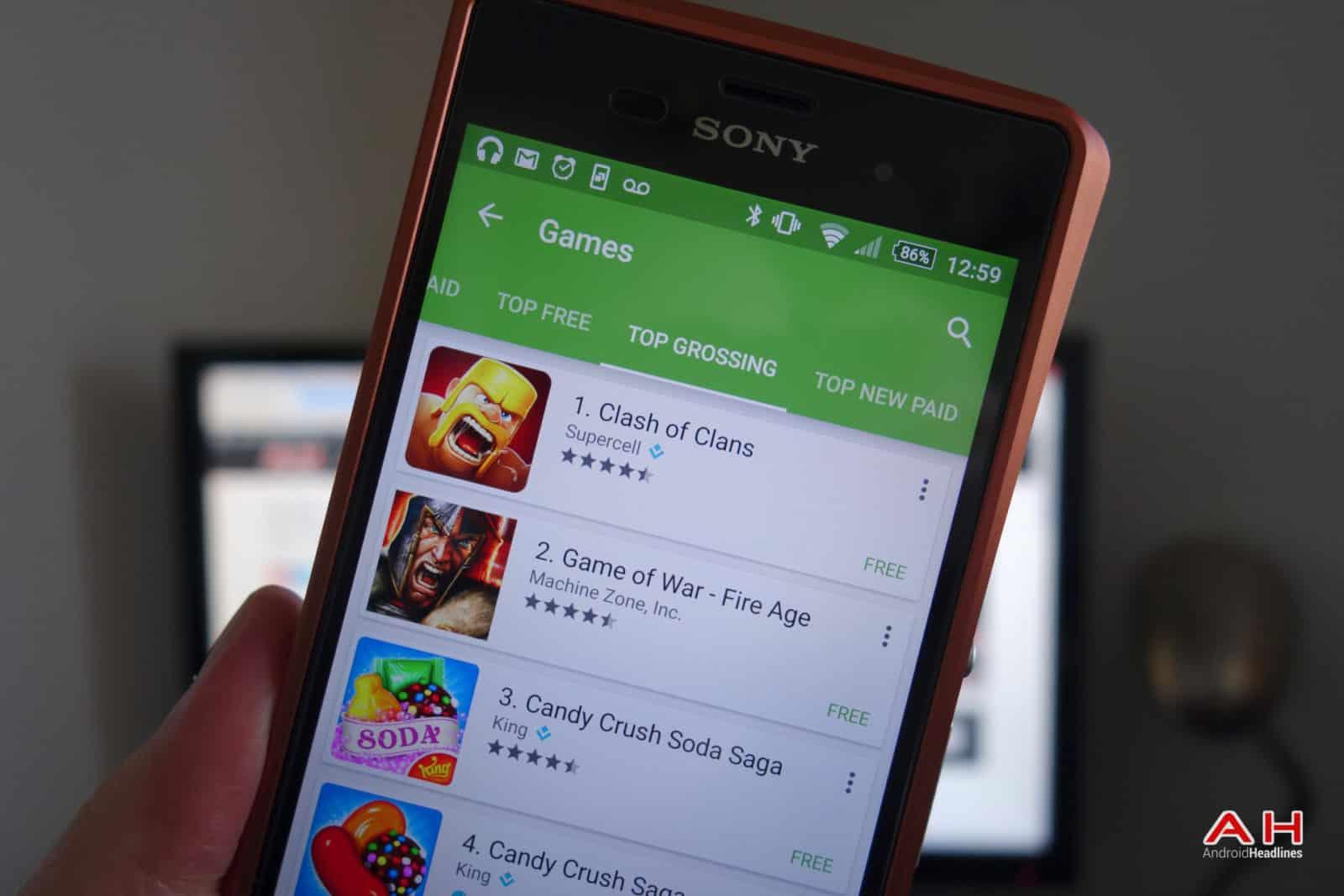 AH Mobile Games-2