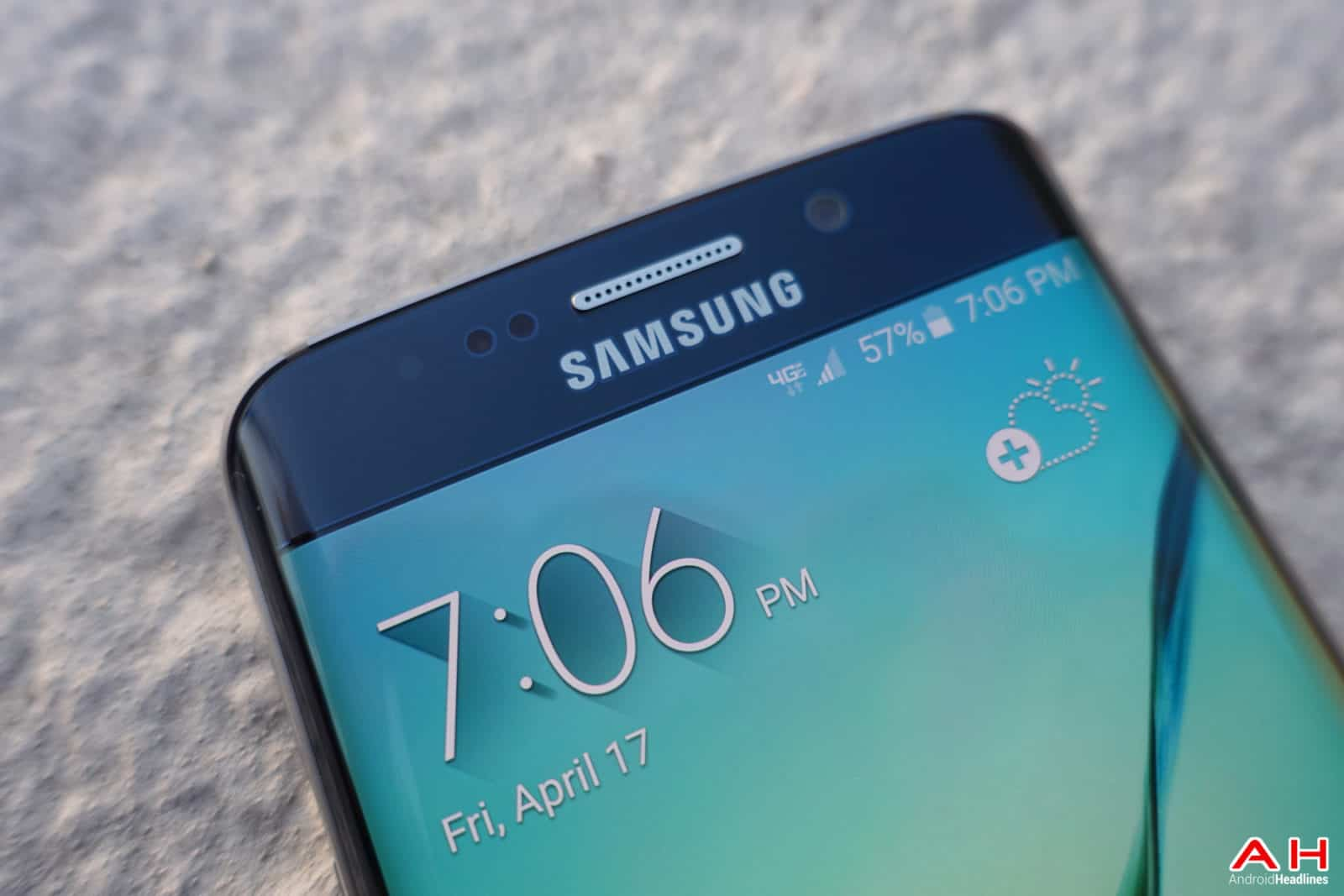 AH Samsung Galaxy S6 Edge Series 3 June 30th-10