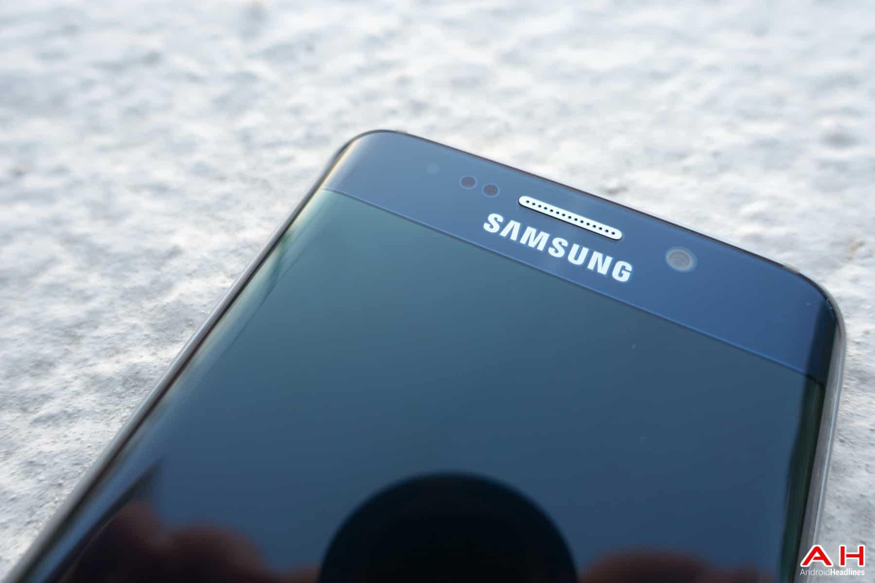 AH Samsung Galaxy S6 Edge Series 3 June 30th-21