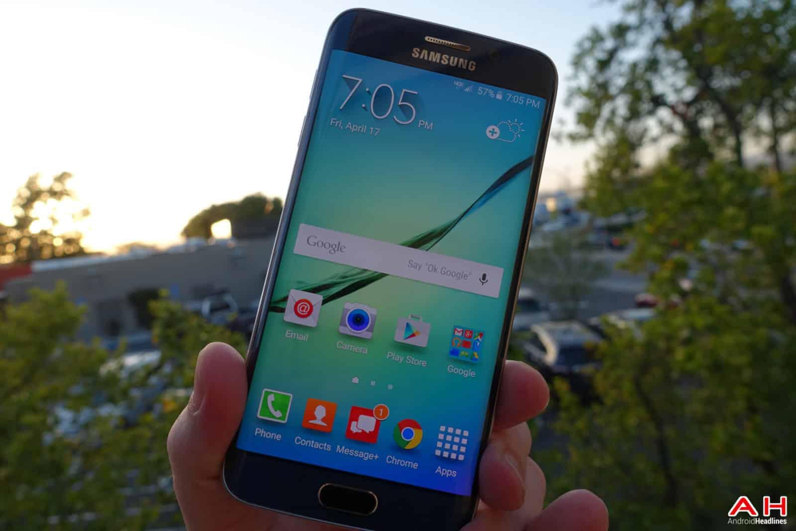 AH Samsung Galaxy S6 Edge Series 3 June 30th-7
