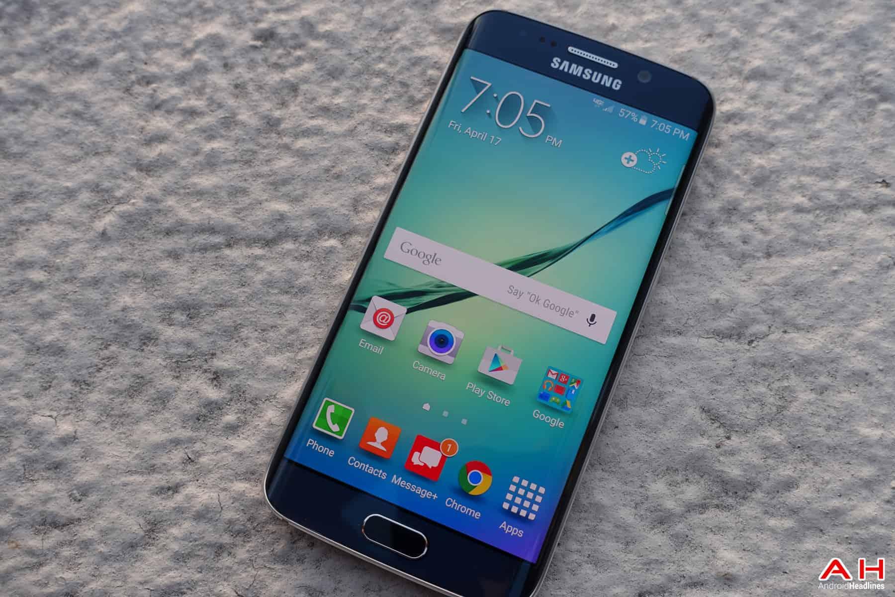 AH Samsung Galaxy S6 Edge Series 3 June 30th-9
