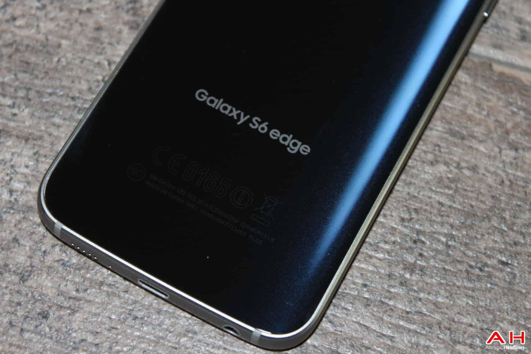 AH Samsung Galaxy S6 Edge Series 4 June 30th-1