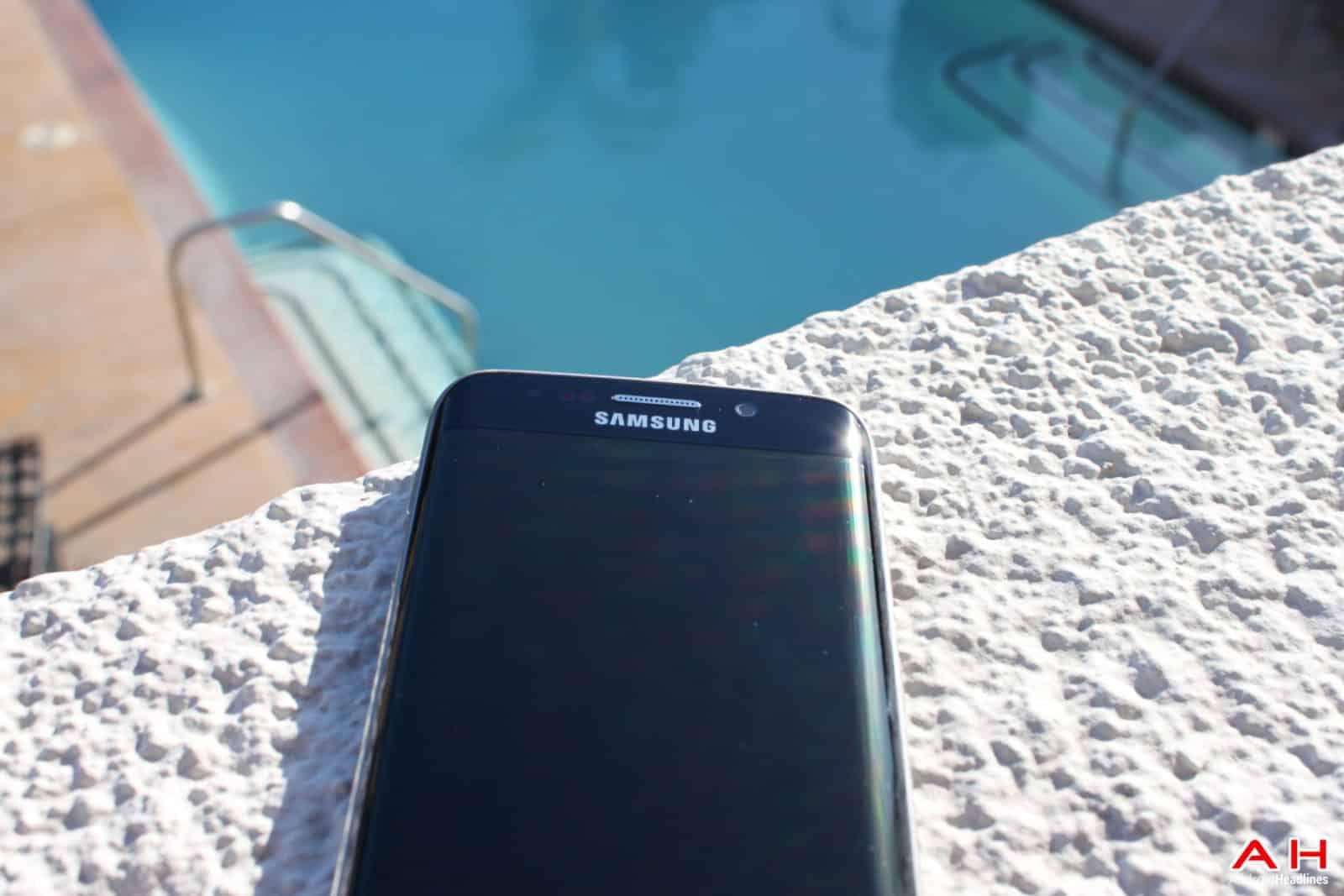 AH Samsung Galaxy S6 Edge Series 4 June 30th-10