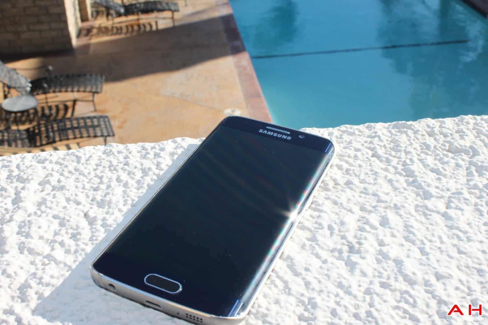 AH Samsung Galaxy S6 Edge Series 4 June 30th-11