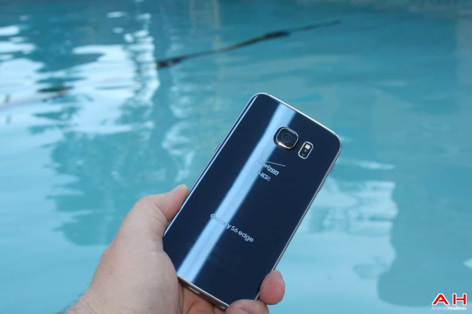 AH Samsung Galaxy S6 Edge Series 4 June 30th-21