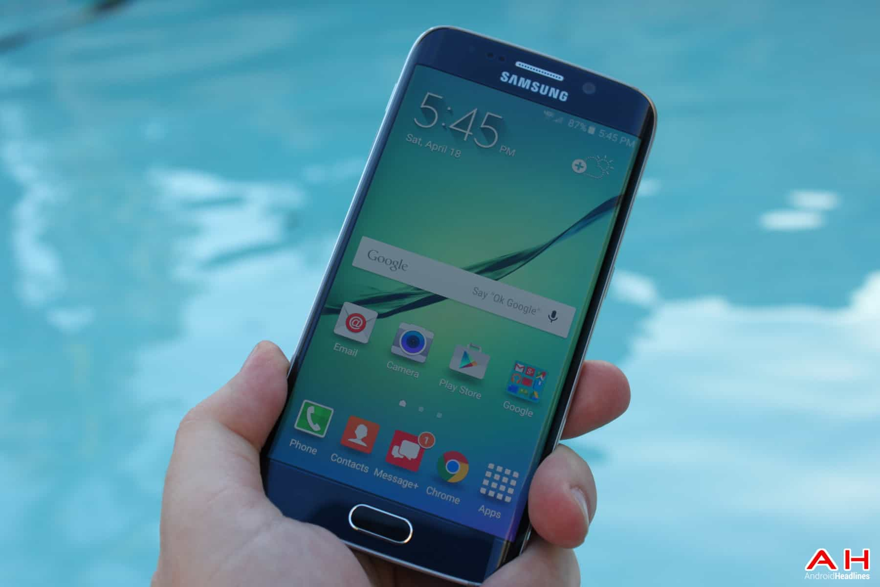 AH Samsung Galaxy S6 Edge Series 4 June 30th-22