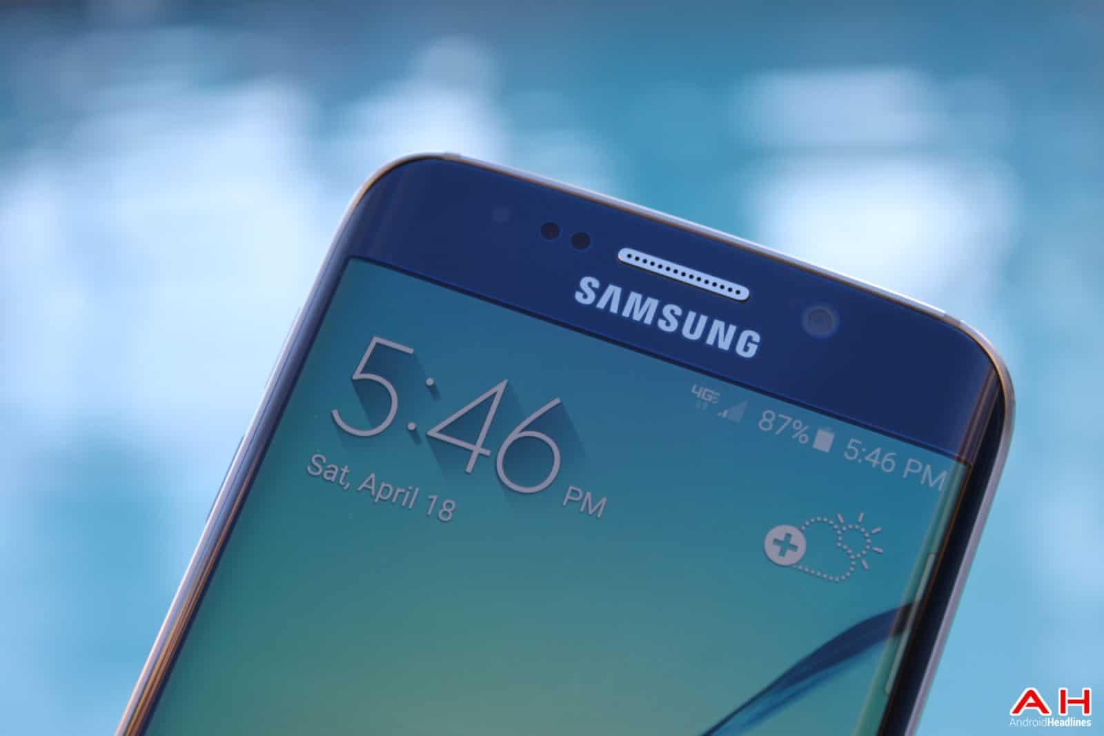 AH Samsung Galaxy S6 Edge Series 4 June 30th-24