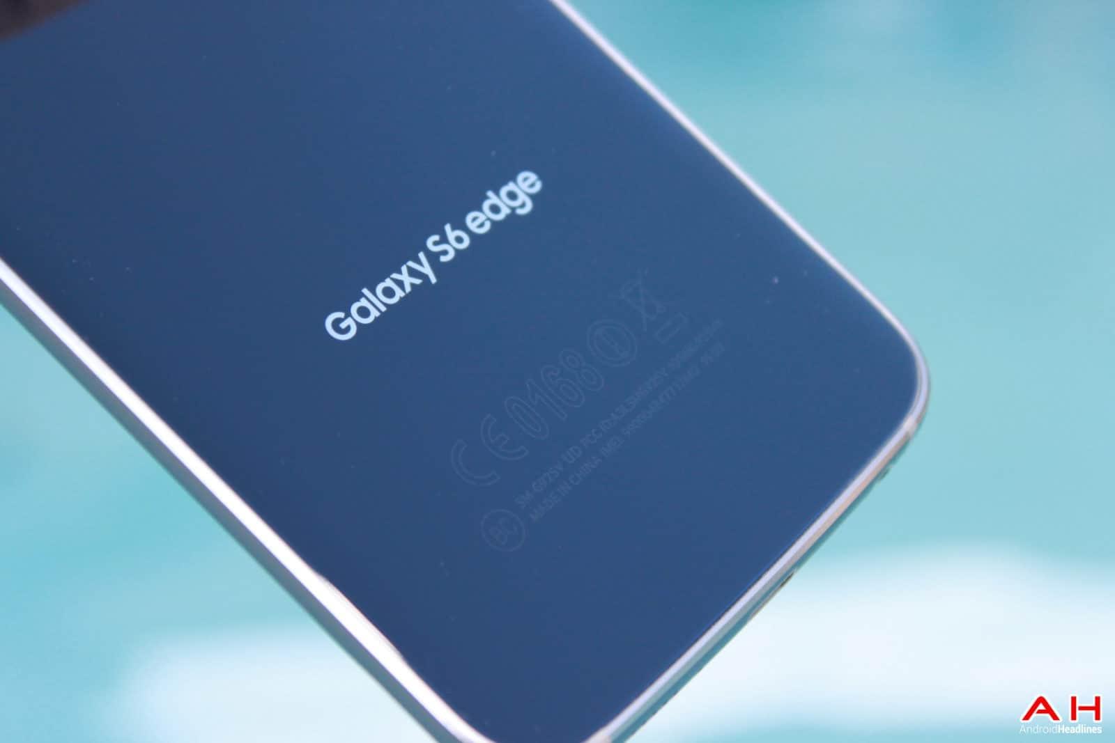 AH Samsung Galaxy S6 Edge Series 4 June 30th-29