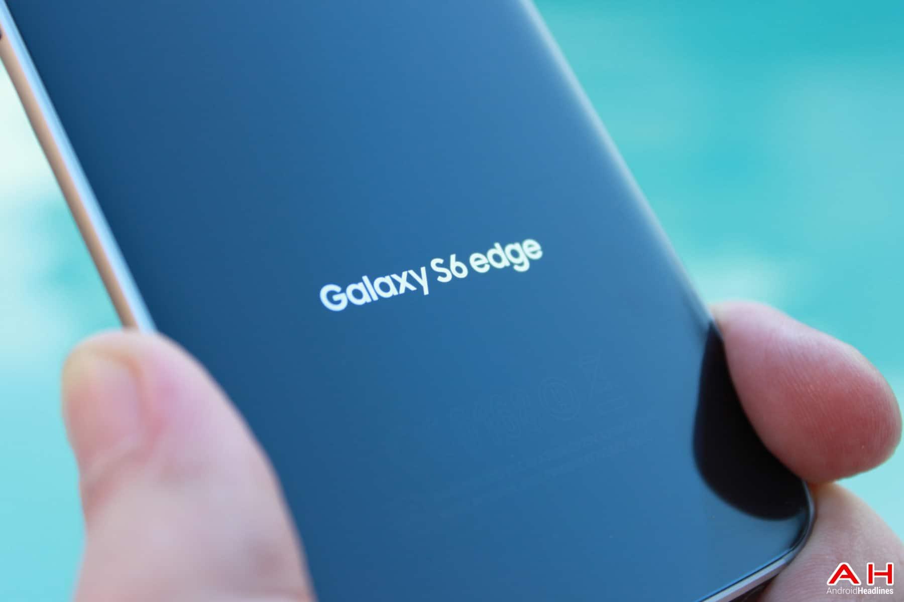 AH Samsung Galaxy S6 Edge Series 4 June 30th-32