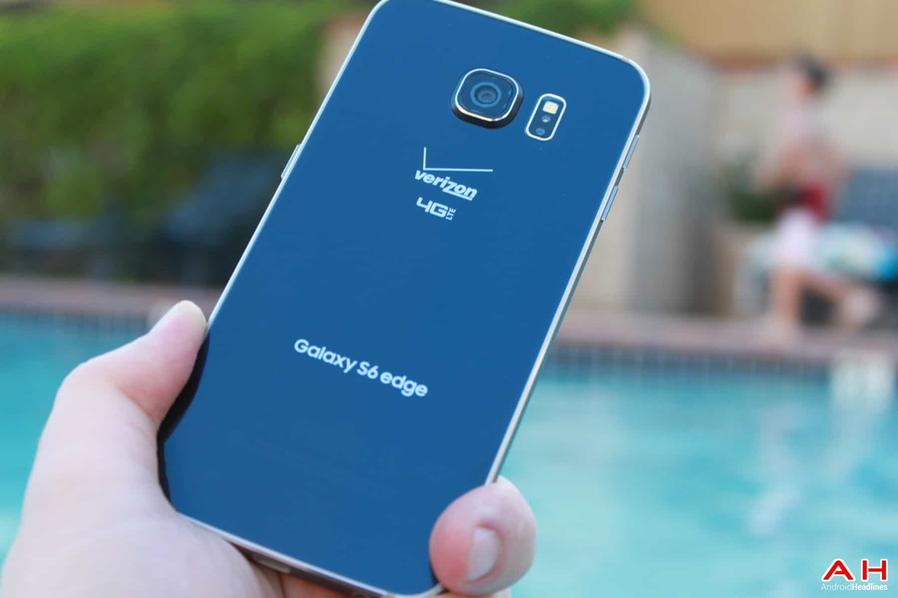 AH Samsung Galaxy S6 Edge Series 4 June 30th-35