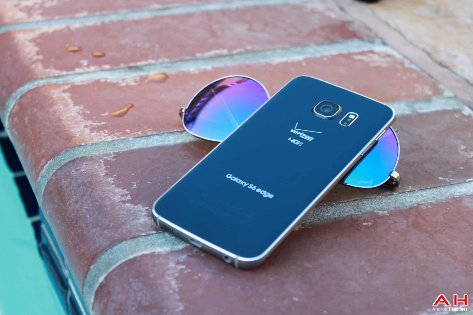 AH Samsung Galaxy S6 Edge Series 4 June 30th 37