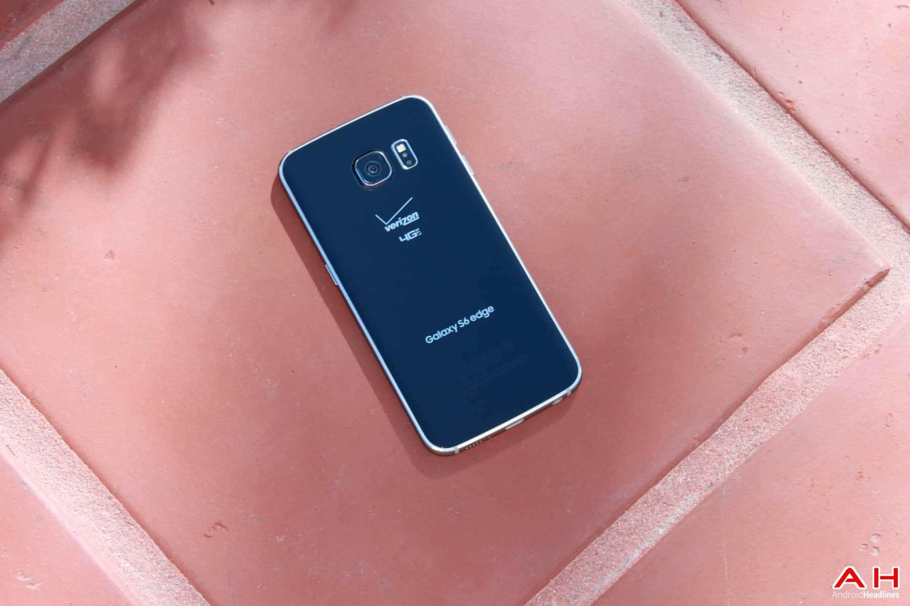 AH Samsung Galaxy S6 Edge Series 4 June 30th-4