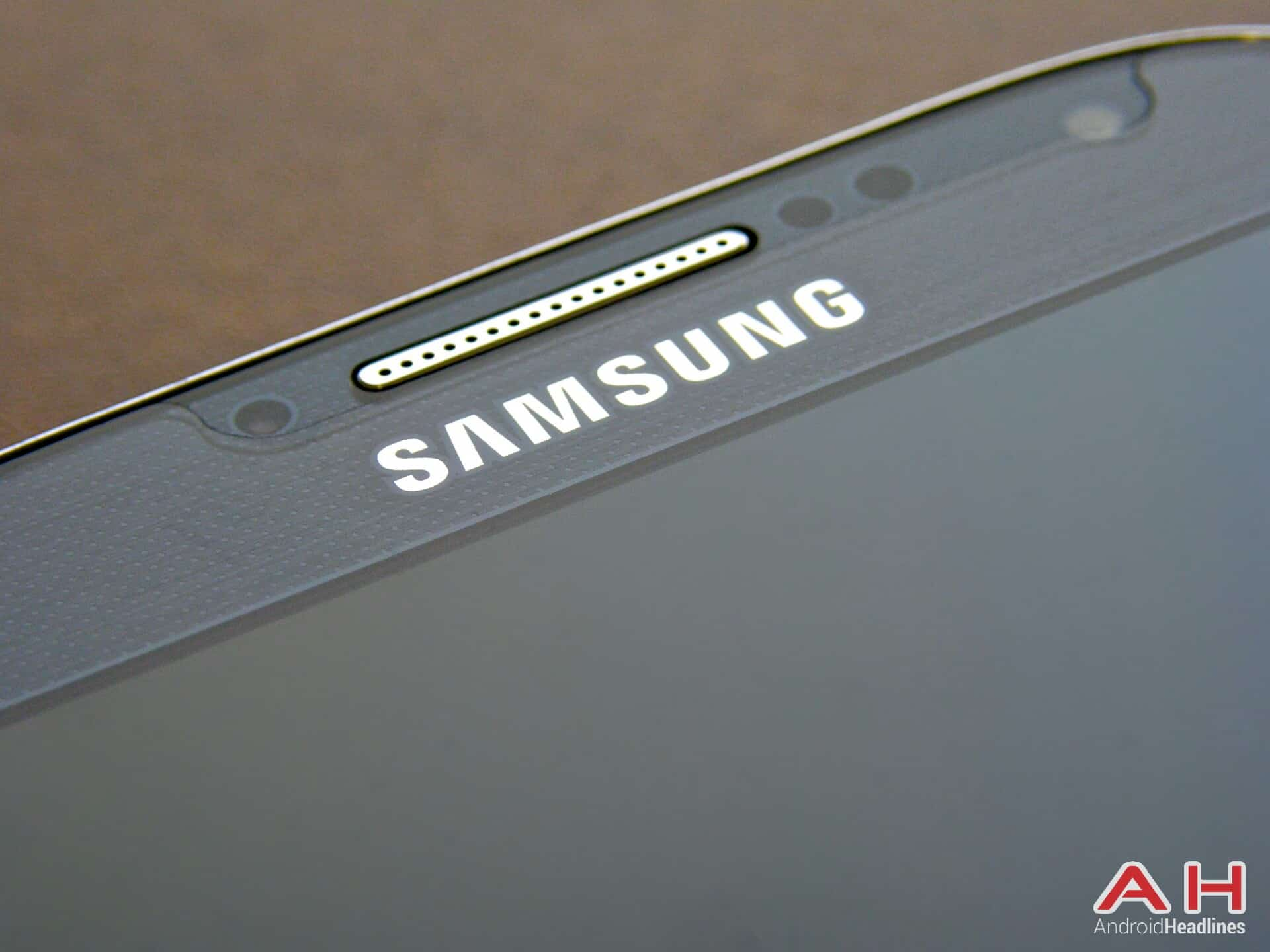 AH Samsung logo 21
