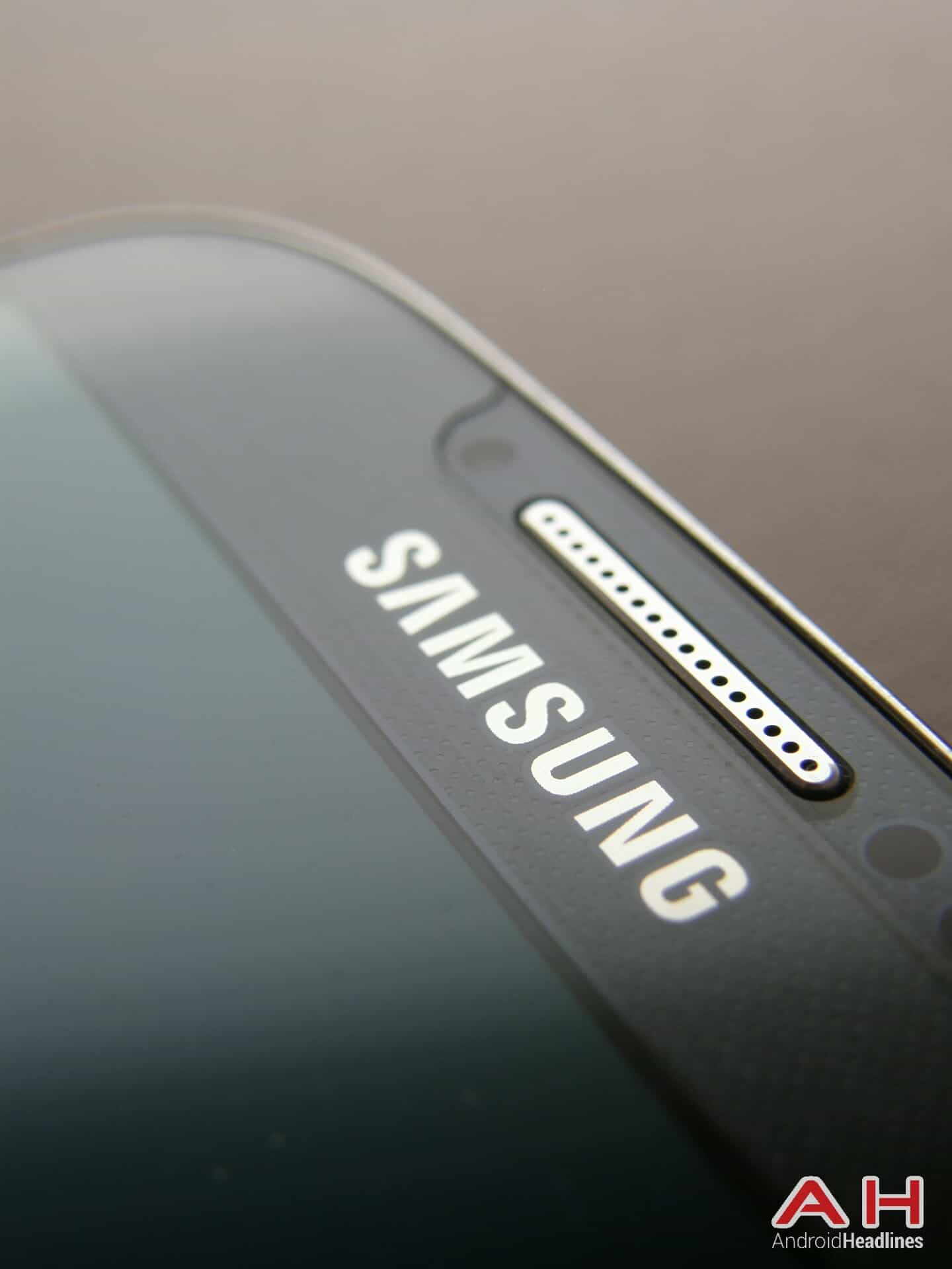 AH Samsung logo_22
