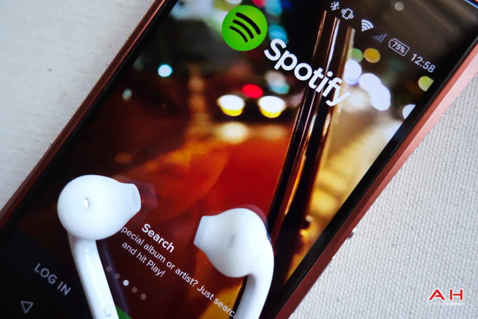 AH Spotify-2