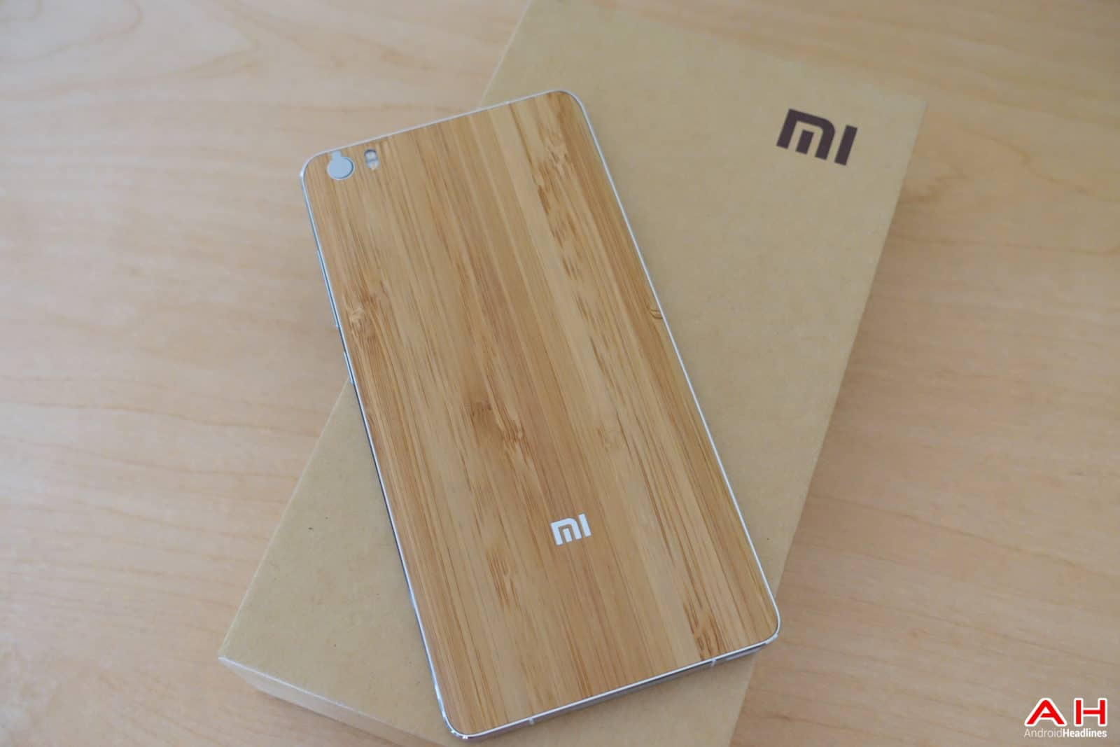 AH Xiaomi Note Bamboo Logo June 30 Series 2-1