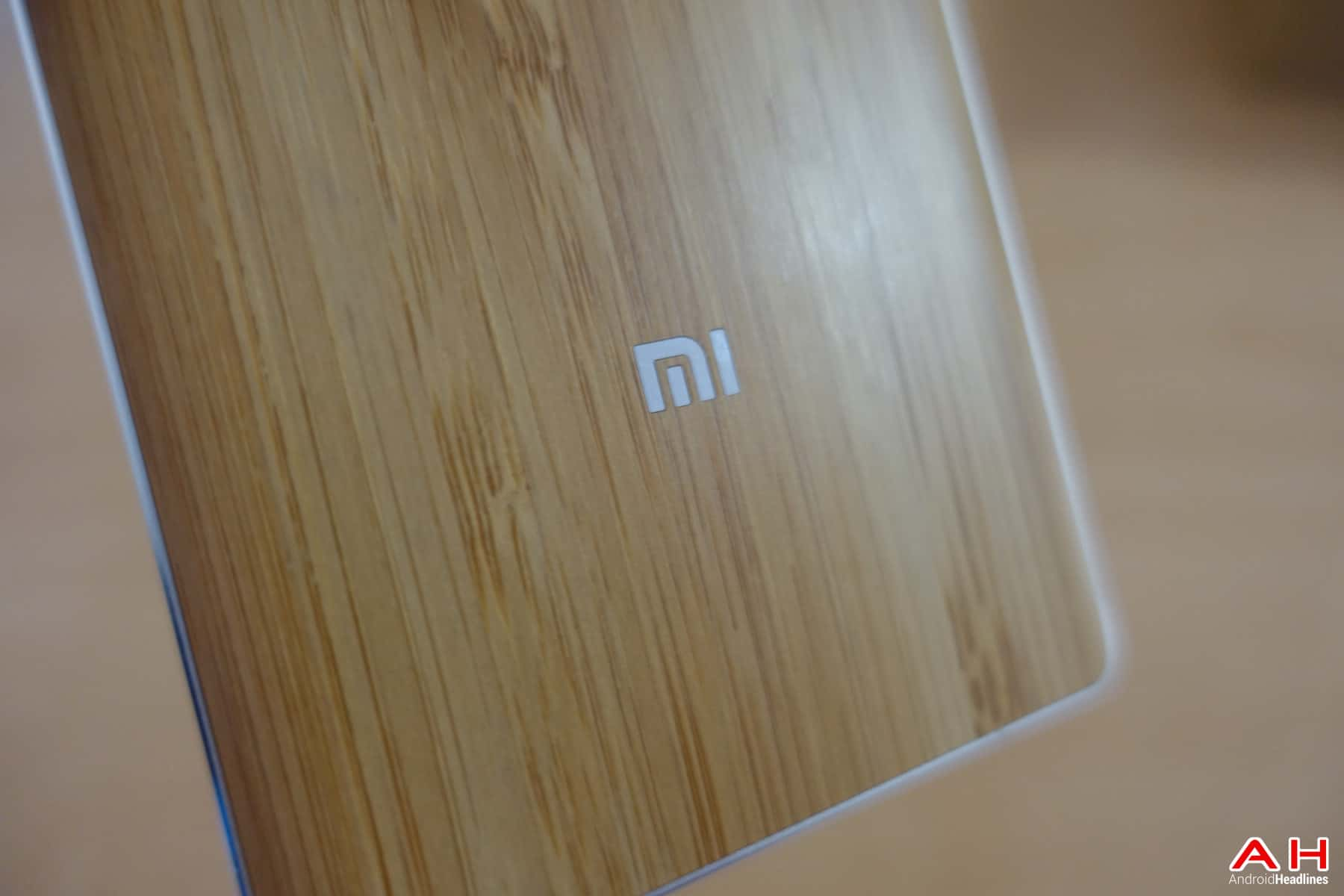 AH Xiaomi Note Bamboo Logo June 30 Series 2-10