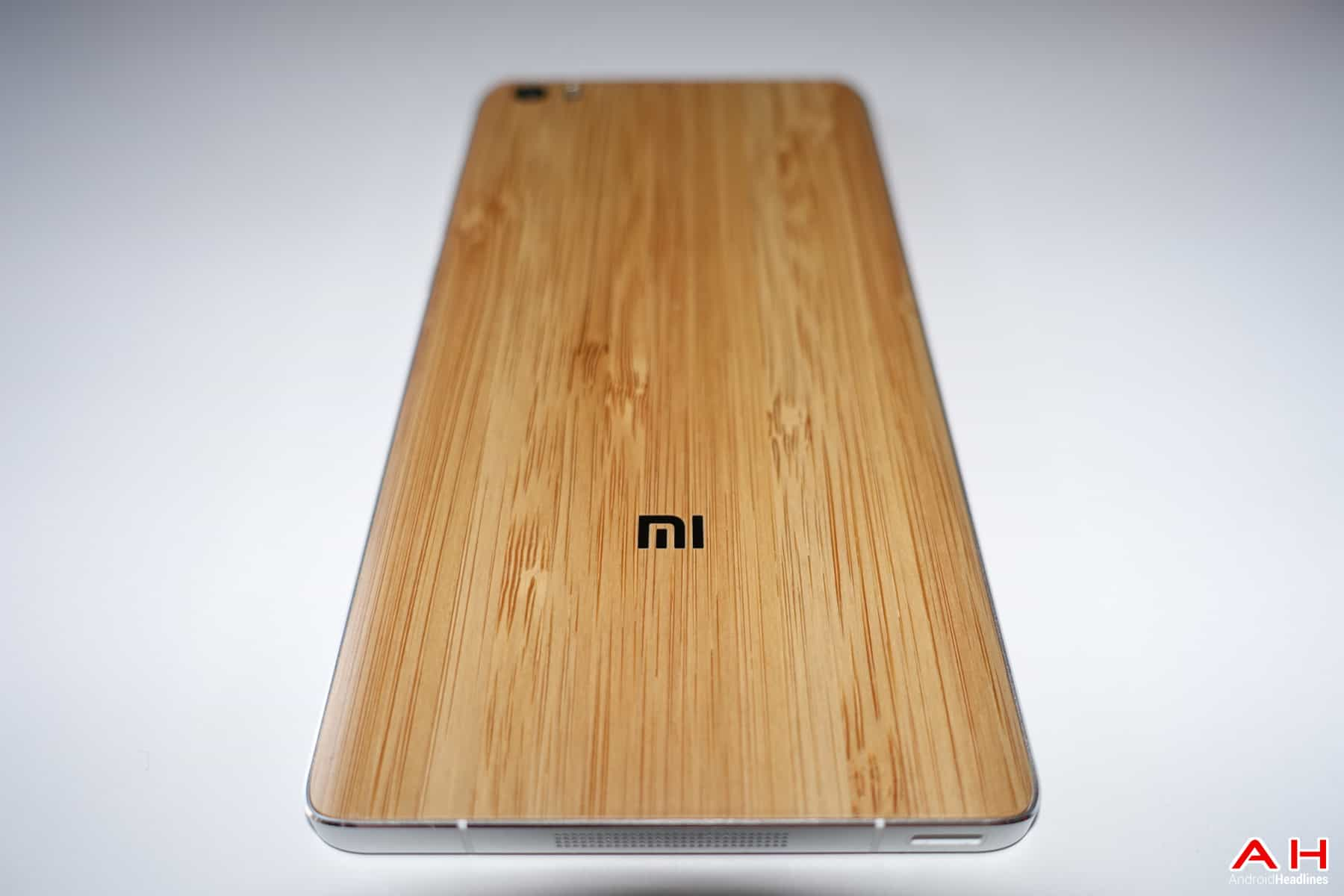 AH Xiaomi Note Bamboo Logo June 30 Series 2-13