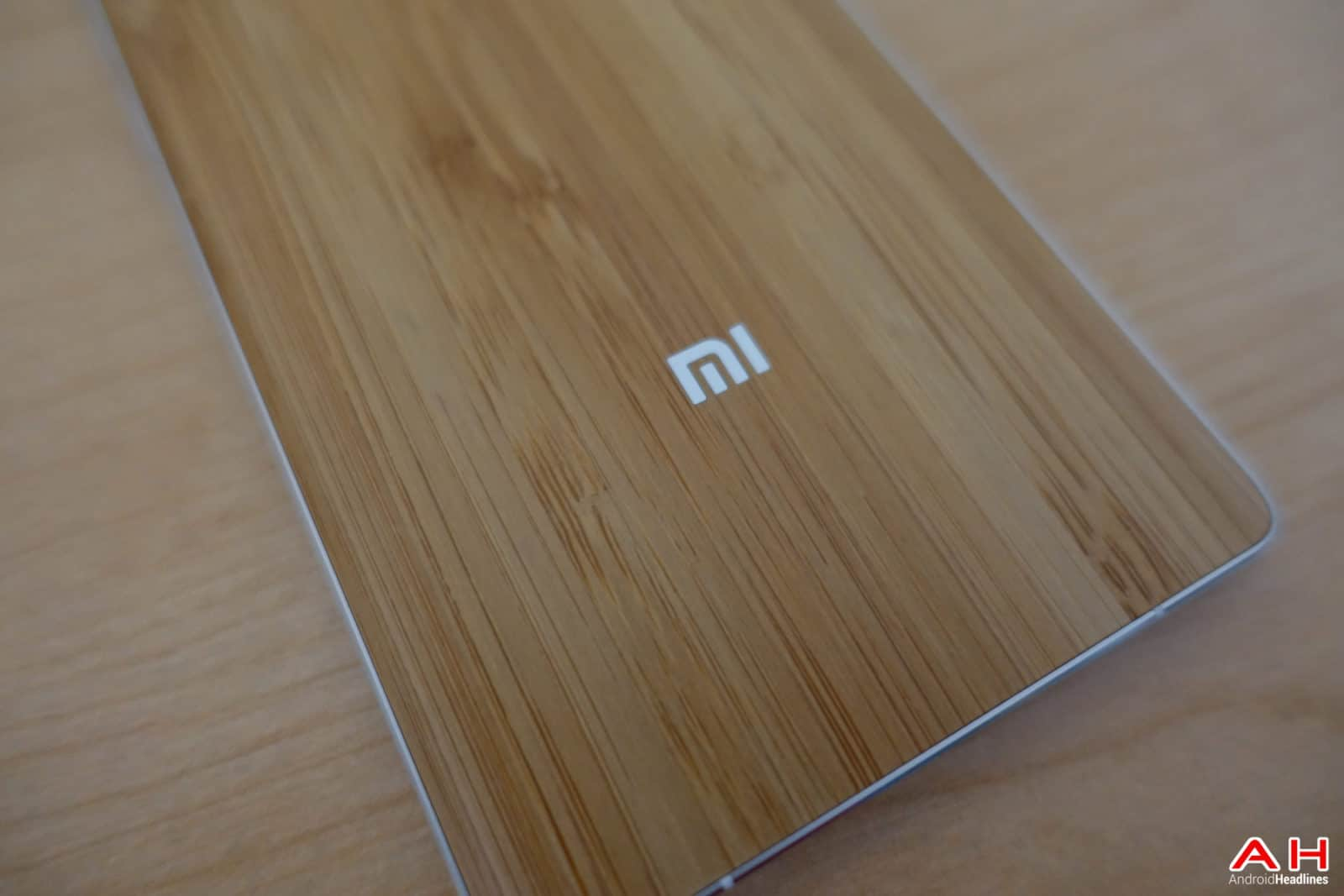 AH Xiaomi Note Bamboo Logo June 30 Series 2-3