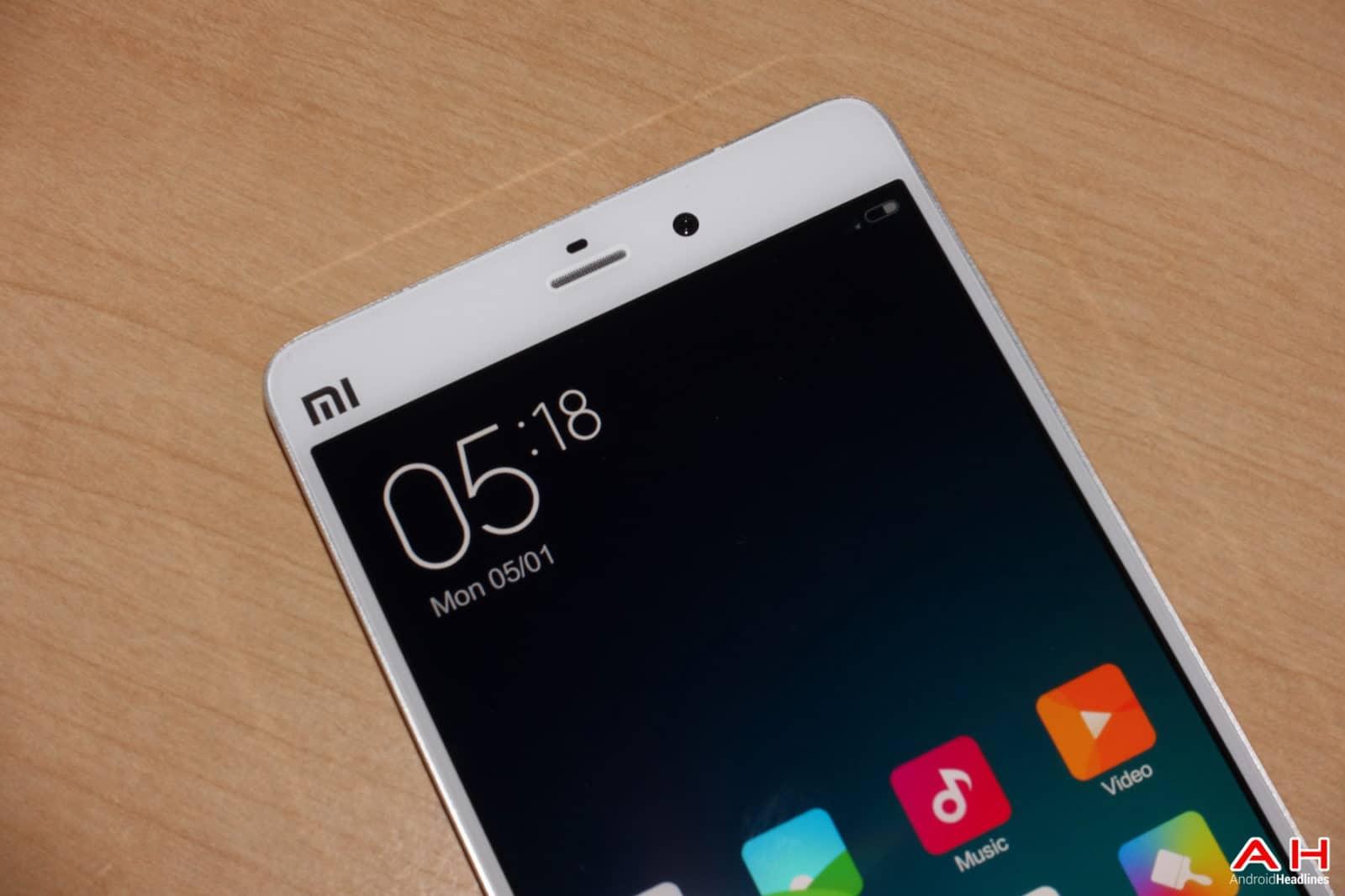 AH Xiaomi Note Bamboo Logo June 30 Series 2-5