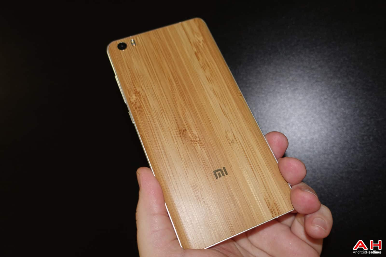 AH Xiaomi Note Bamboo Logo June 30 Series 2-8