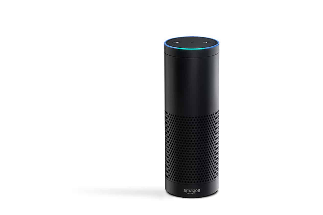 Campbell Kitchen Recipe Amazon Echo Now Pulls Recipes From Campbells Kitchen More