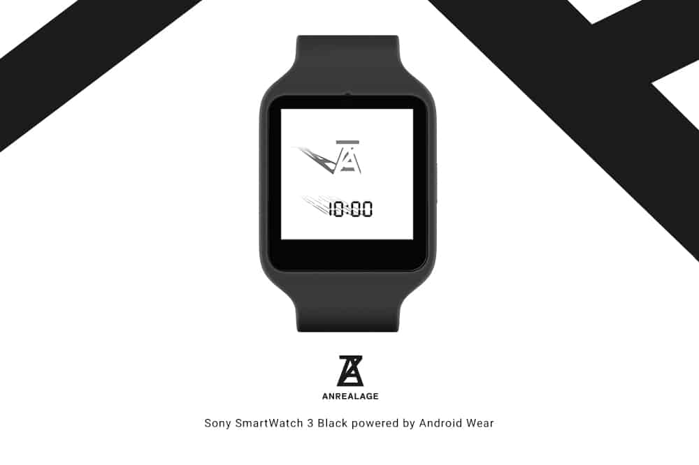 Android Wear 22 06 AH1