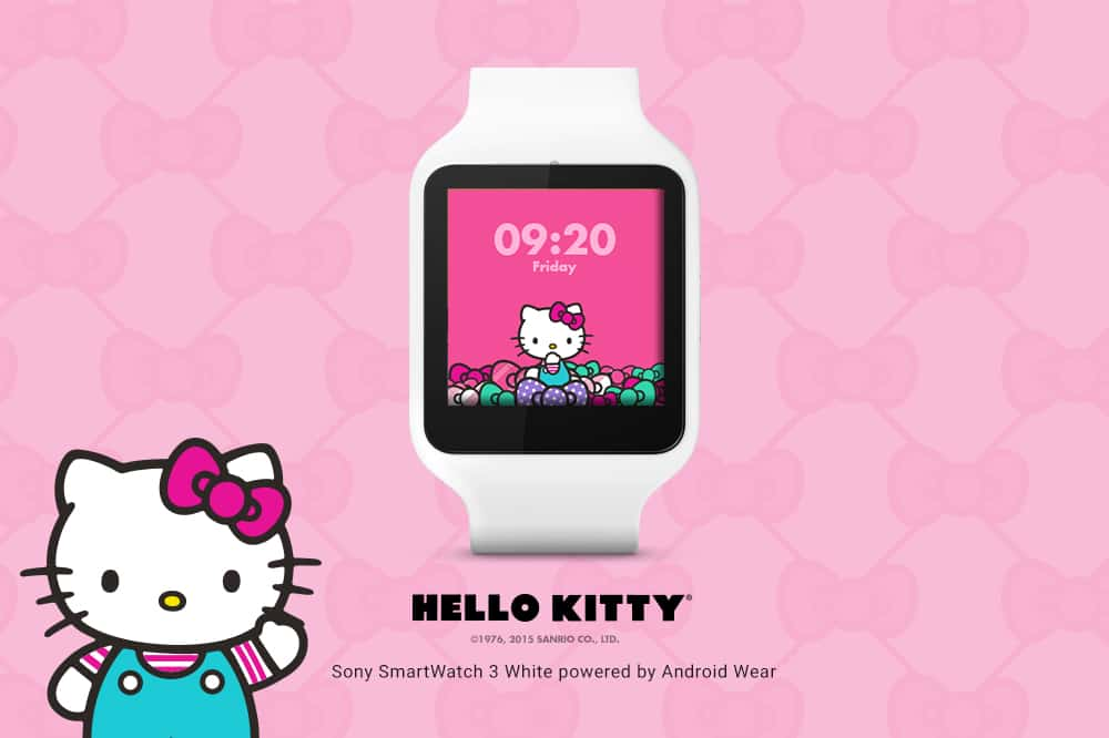 Android Wear 22 06 AH12