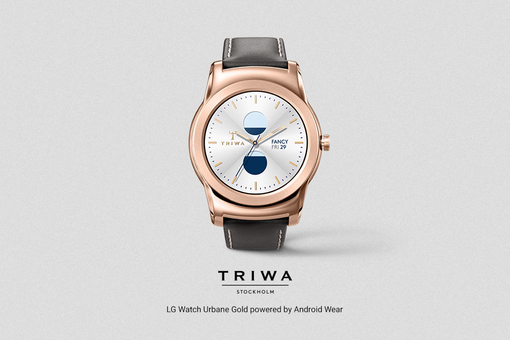 Android Wear 22 06 AH13