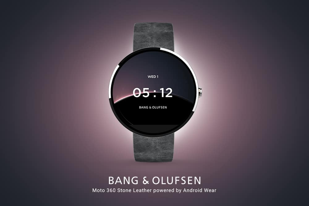 Android Wear 22 06 AH15