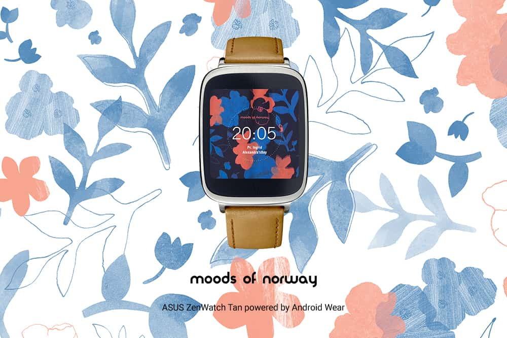 Android Wear 22 06 AH17