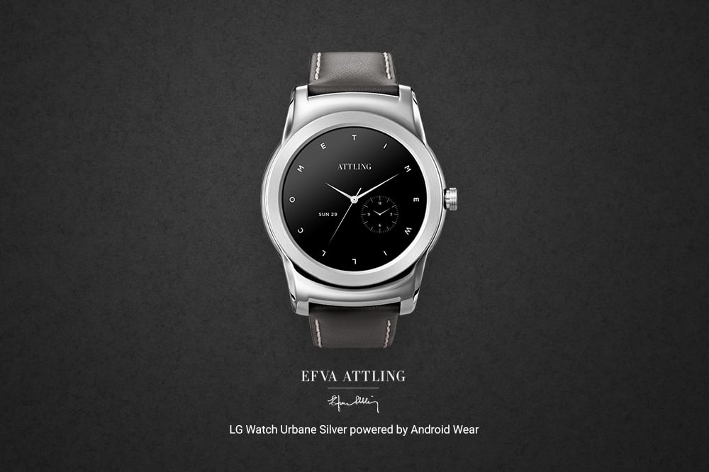 Android Wear 22 06 AH3